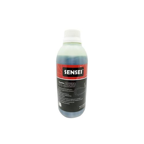 Aceite para motor 1.5lt extra green Munditol