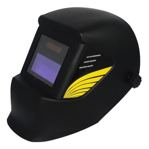 Mascara Fotosensible STD 4500 Kum4000 Kushiro