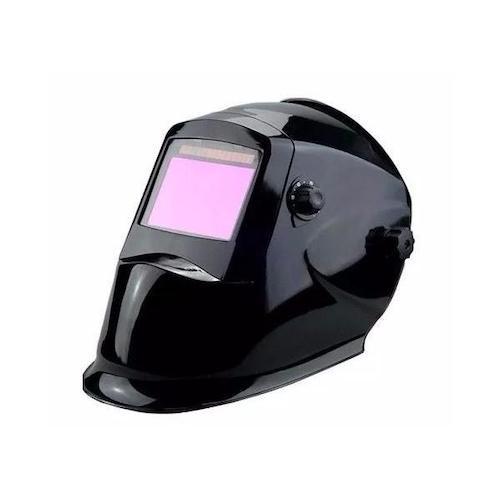 Mascara Fotosensible regulado tonos WH8912 Kushiro