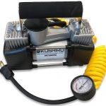 Compresor 150 psi doble piston MC150PSI Kus 298673 1
