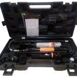 Kit expansion hidraulico 10 tn KEK10 Kushiro 1