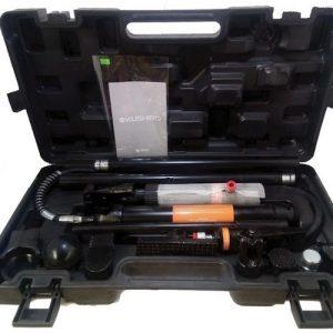Kit expansion hidraulico 10 tn KEK10 Kushiro