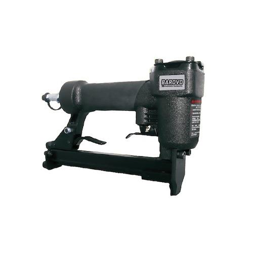 Engrapadora neumatica 6-16 x 12.8mm BE616 Barovo