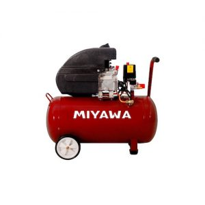 Compresor 100 lts 2.5 hp K100-2.5 Miyawa