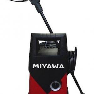 Hidrolavadora135bar hobbista HL513 Miyawa