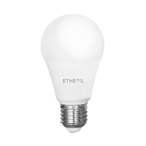 Lampara Led 11 watts - Calida Etheos LAM11CE