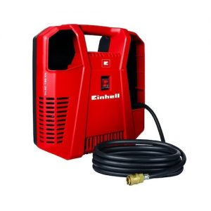 Compresor TH-AC 190 Kit 4020538 Einhell