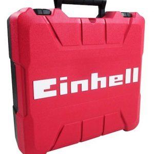 Maletin plastico chico E-BOX S 35/33 Einhell