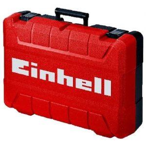 Maletin Mediano p/herramientas E-Box M55/40 Einhel