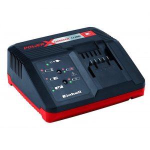 Cargador de bateria power charger 12v Einhell