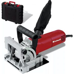 Engalletadora TC-BJ 900 Einhell