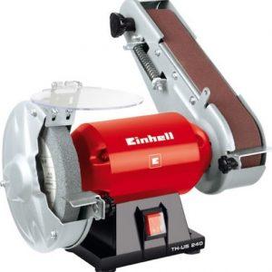 Amoladora de bco comb c/lijadora TH-US 240 Einhell
