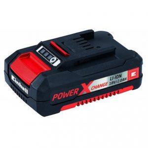 Bateria 2amp 4511449 Power Change