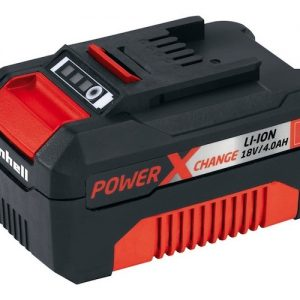 Bateria 4amp 4511450 Power x-Change