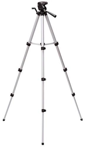 Tripode para laser TE-LL 360 Einhell
