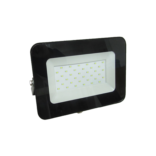 Proyecctor Led Smd 20w Luz Dia