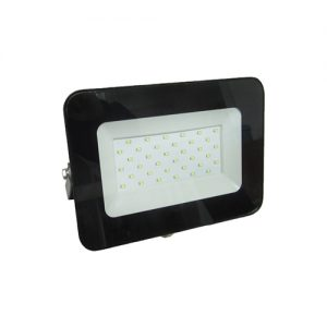 Proyector Led Smd 50w Luz Dia