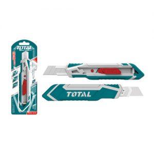 Cutter 168mm THT511803 Total