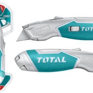 Cuchilla Retractil  Industrial Tg5126101