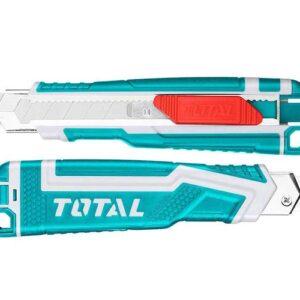 Cutter 169mm THT511836 Total