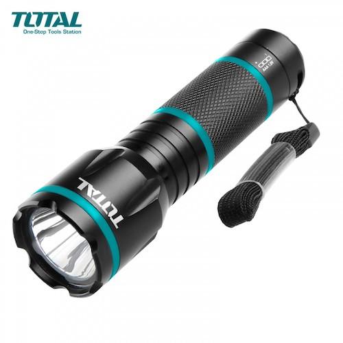 Linterna led 135 lumens (3 x AAA) TFL013AAA1