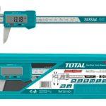 Calibre digital 0mm-150mm TMT321501 Total 1