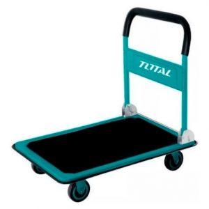 Carro plegable c/base 300kg THTHP13002