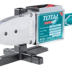 Termofusora 800w/1500w TT328151-4 Total