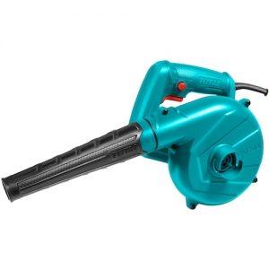 Soplador/aspirador 400w TB2046 Total