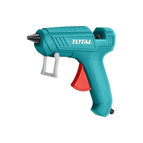 Pistola de pegar 100w TT101116 VEO0P100M Total