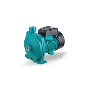 Electrobomba centrifuga monofasica 1/2hp ACm37 Leo