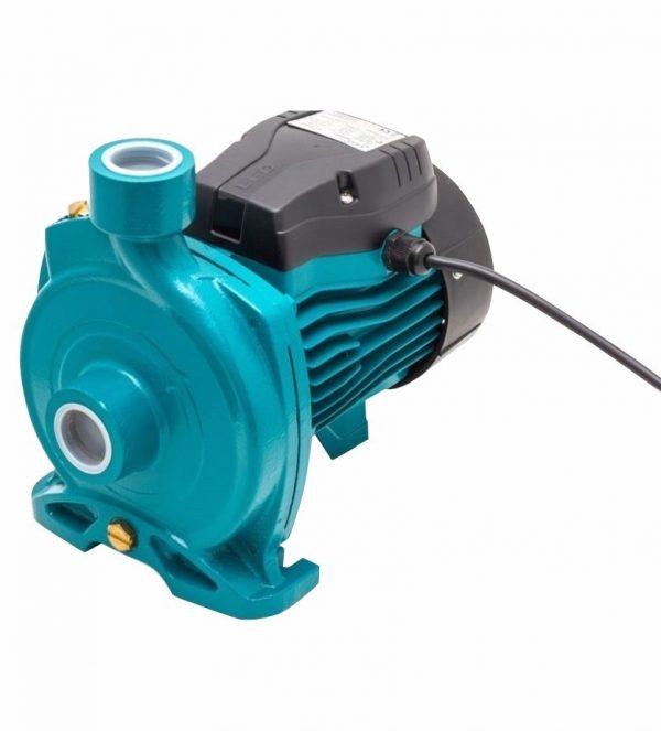 Electrobomba centrifuga monofasic 1,5hp ACm110 Leo