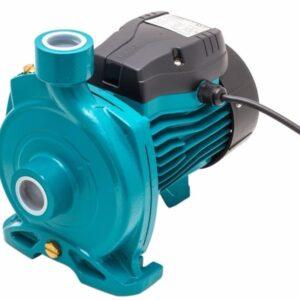 Electrobomba centrifuga monofasica 2hp ACm150 Leo