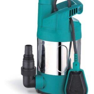 Electrobomba desagote agua sucia 1hp LKS-750PSW LE