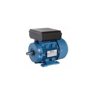 Motor electrico monofasico 0.5hp MDC712-4 Motorarg