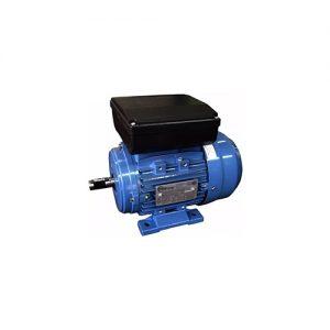 Motor electrico monofasico 1hp MDC802-4 Motorarg
