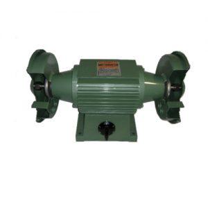 Amoladora 1/2HP -2800 monofasica