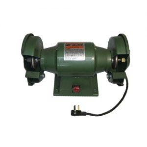 Amoladora 3/4HP-2800 monofasica
