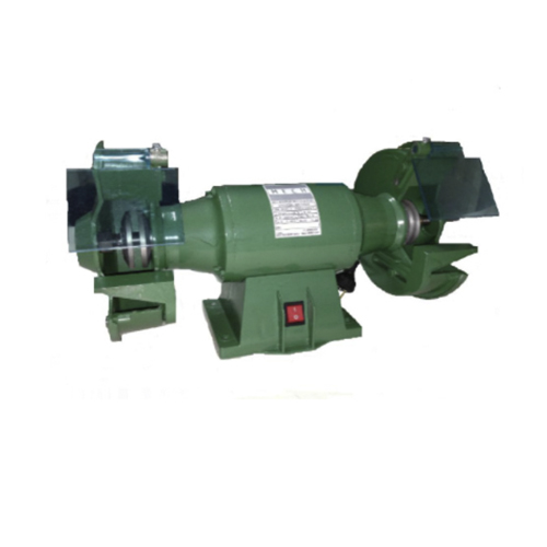 Amoladora 1HP-2800 trifasica