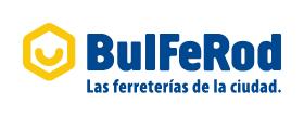 BulFeRod Tienda Online