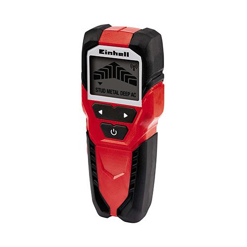 Detector digital TC-MD 50 EINHELL