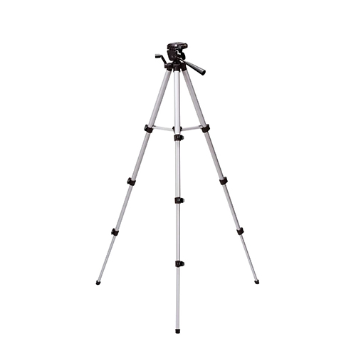 Trípode para láser líneas cruzada TE-LL 360