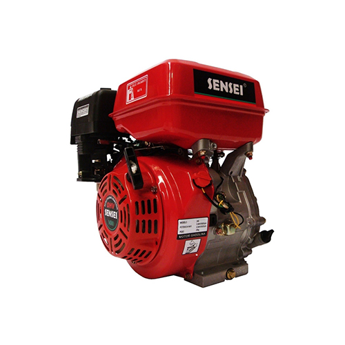 Motor naftero Sensei M90 OHV