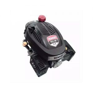 Motor naftero eje vertical Sensei MEV48