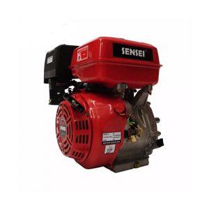 Motor naftero Sensei M160 OHV AE