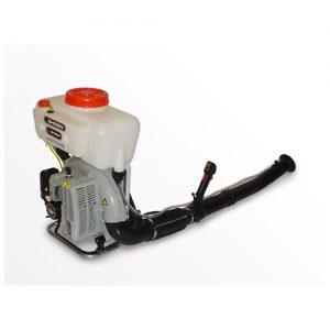 Fumigador de mochila FE-65 Shizen