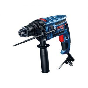 Taladro Percutor GSB 16 RE 060122281H4 Bosch