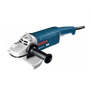 Amoladora GWS 20-230 Bosch