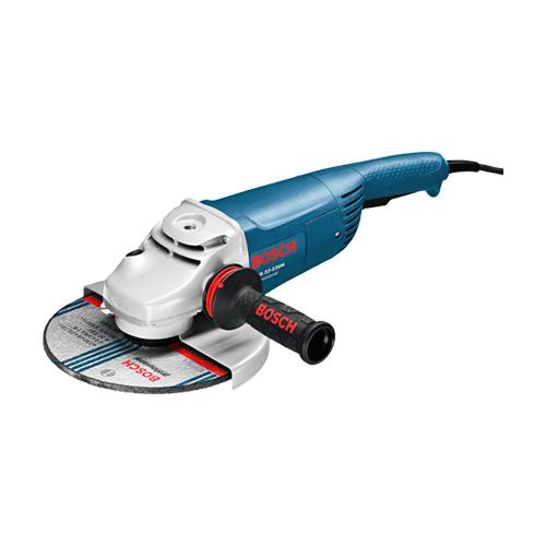 Amoladora Bosch GWS22-230 060 18A2 0H0