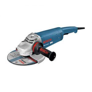 Amoladora GWS 24-230 Bosch